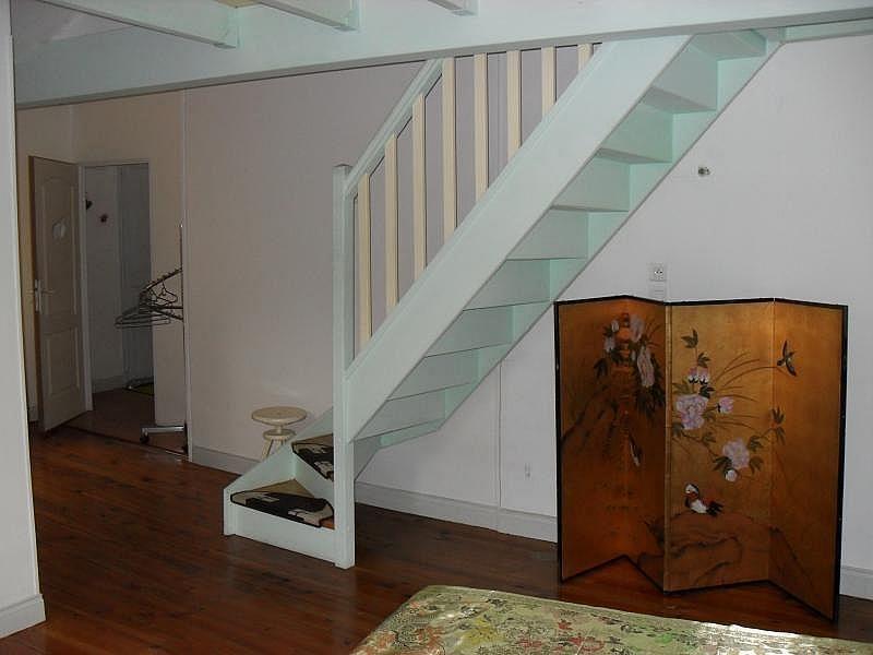 Apartamento en alquiler de temporada en Lourdes - 274954604