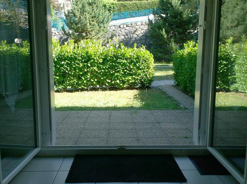 Apartamento en alquiler de temporada en Cauterets - 268926481