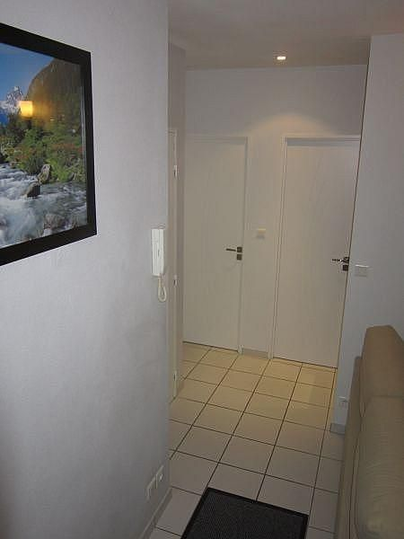 Entrada - Apartamento en alquiler de temporada en Cauterets - 261112084