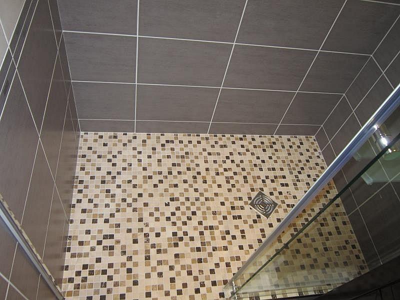 Aseo - Apartamento en alquiler de temporada en Cauterets - 261112114