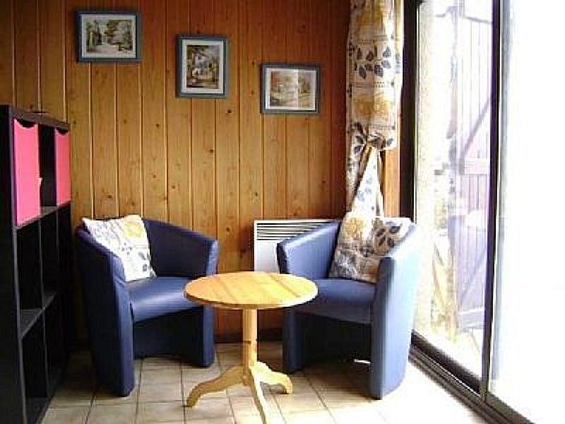 Apartamento en alquiler de temporada en Les Angles - 284904061