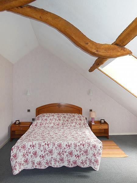 Casa rural en alquiler de temporada en Barèges - 330592672