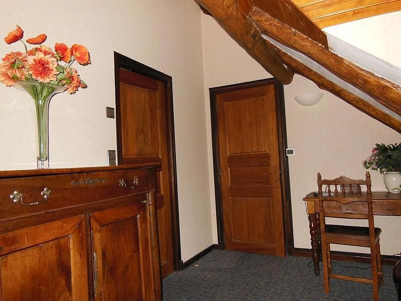 Casa rural en alquiler de temporada en Barèges - 330592678