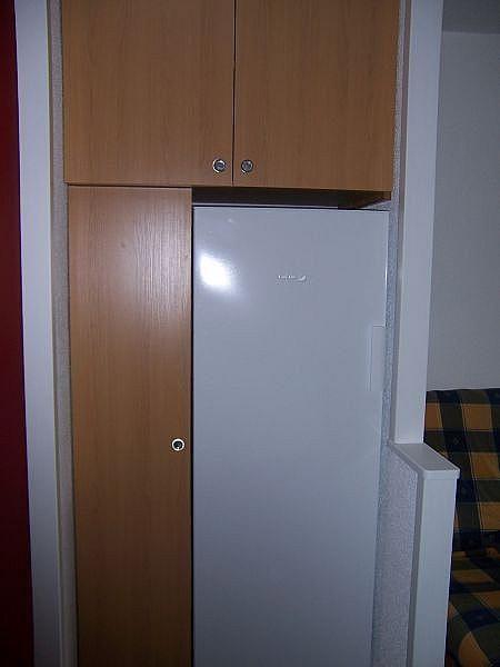 Apartamento en alquiler de temporada en La Mongie - 314271787