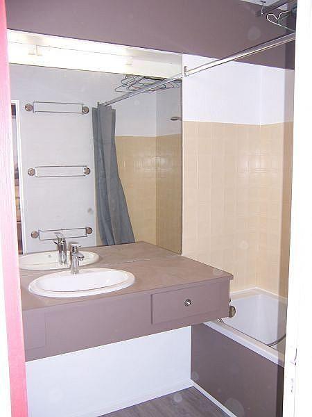 Apartamento en alquiler de temporada en La Mongie - 314271799
