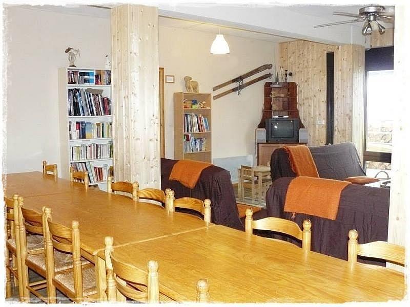 Casa rural en alquiler de temporada en Les Angles - 343048094