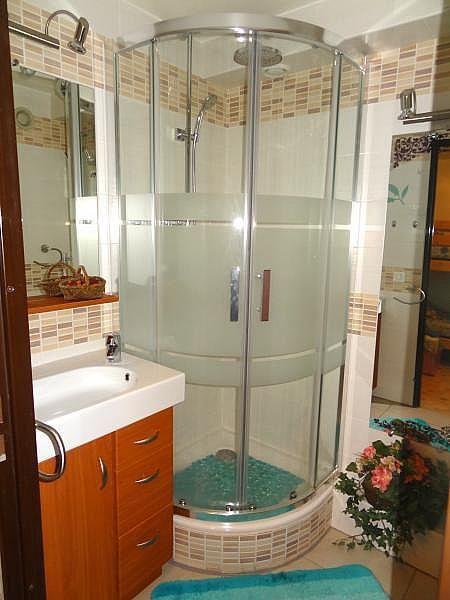 Apartamento en alquiler de temporada en Saint-Lary-Soulan - 261119224