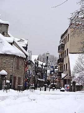 Vistas de las proximidades - Apartamento en alquiler de temporada en Saint-Lary-Soulan - 261119239
