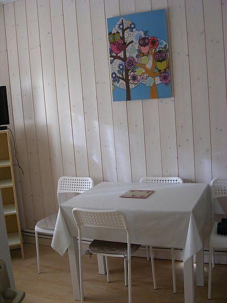 Apartamento en alquiler de temporada en Bagnères-de-Luchon - 374010702