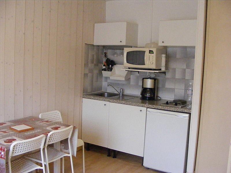 Apartamento en alquiler de temporada en Bagnères-de-Luchon - 374010705