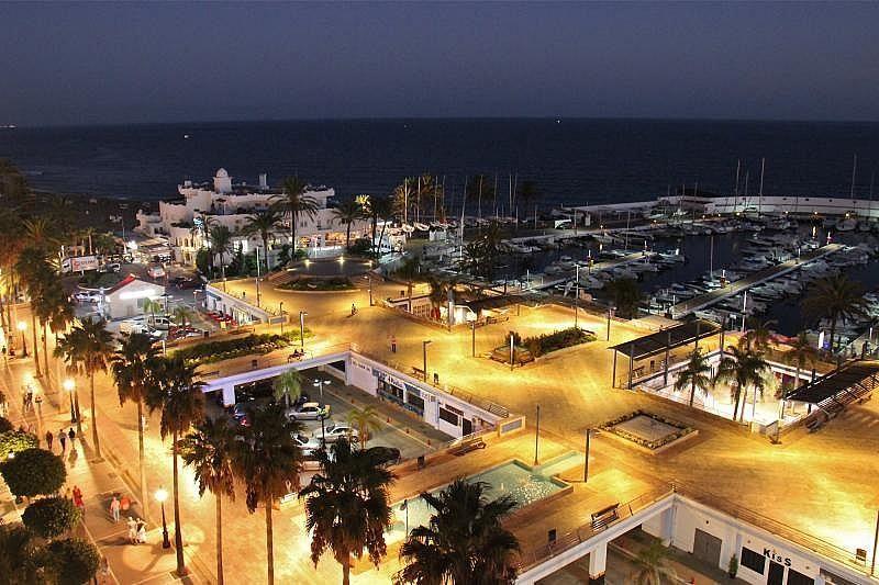 Vistas exteriores del alojamiento - Apartamento en alquiler de temporada en Nagüeles Alto en Marbella - 274956704