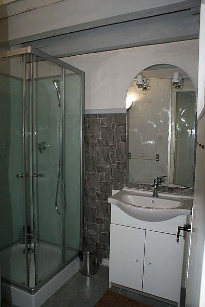 Casa en alquiler de temporada en La Mongie - 308581169