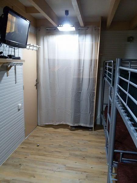 Dormitorio 2 - Casa en alquiler de temporada en La Mongie - 308581178