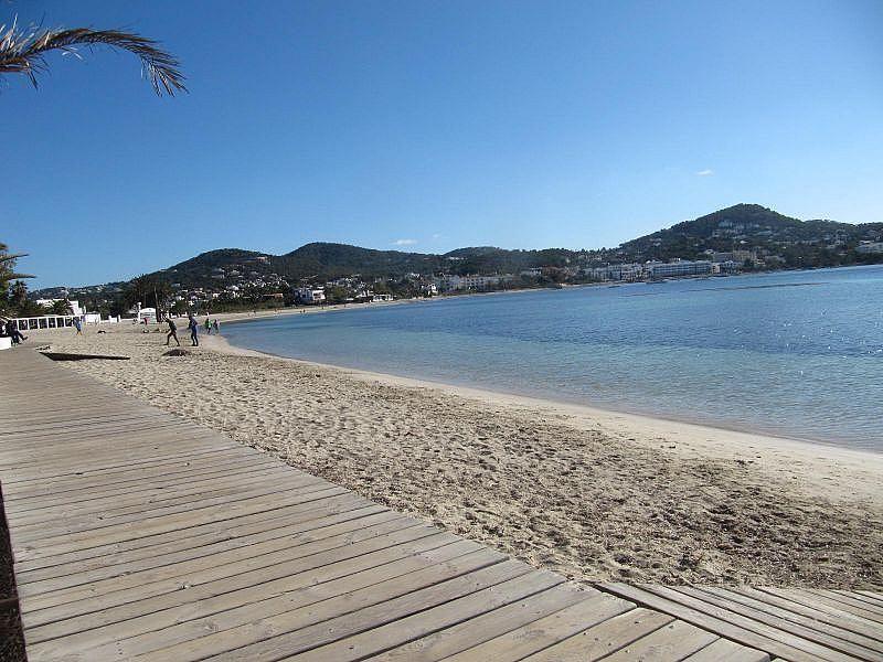 Playa - Apartamento en alquiler de temporada en Ibiza/Eivissa - 261121120
