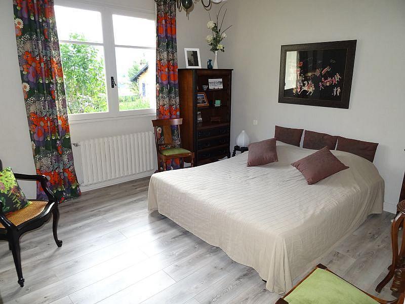 Dormitorio 1 - Casa en alquiler de temporada en Argelès-Gazost - 259055147