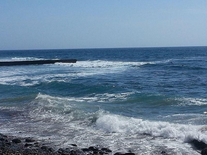Playa - Apartamento en alquiler de temporada en Playa de las Américas - 259056146
