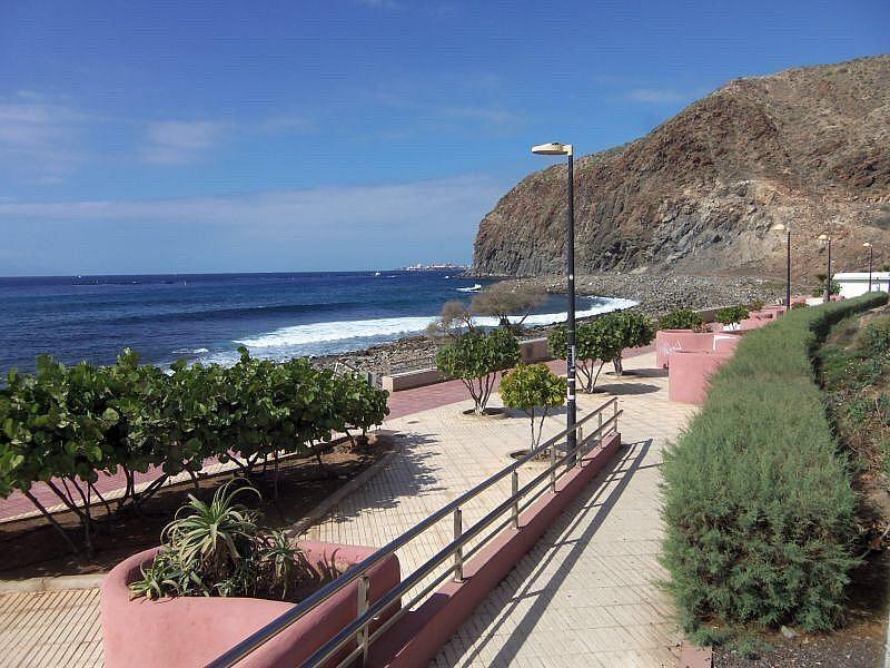 Playa - Apartamento en alquiler de temporada en Playa de las Américas - 266242875