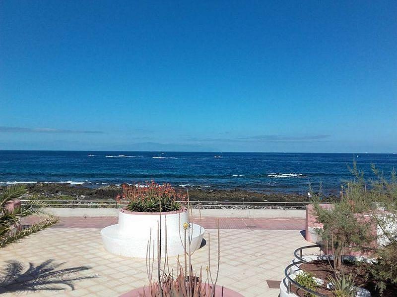 Playa - Apartamento en alquiler de temporada en Playa de las Américas - 266242878