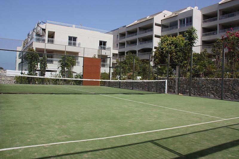 Vistas de las proximidades - Apartamento en alquiler de temporada en Playa de las Américas - 370557256