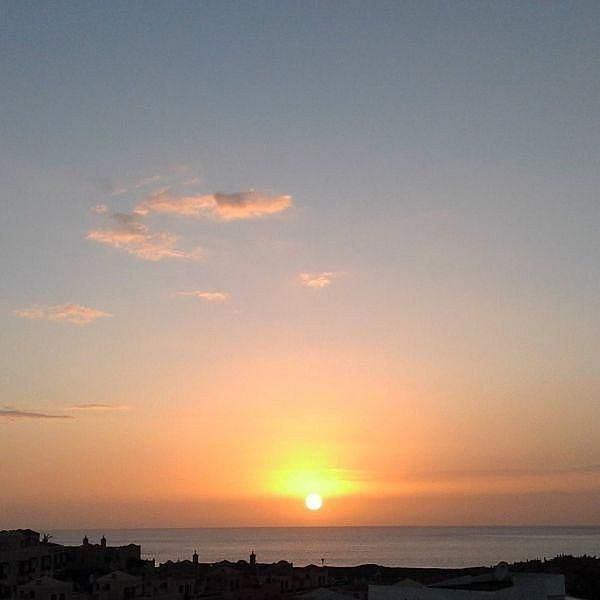 Playa - Apartamento en alquiler de temporada en Playa de las Américas - 370557259