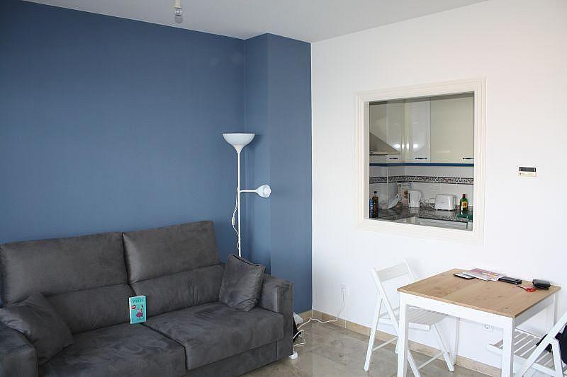 Apartamento en alquiler de temporada en Manilva - 259059098