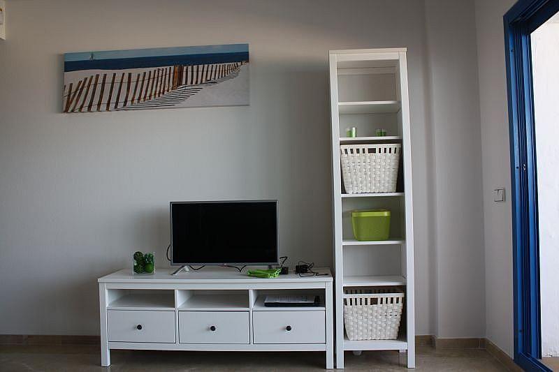Apartamento en alquiler de temporada en Manilva - 259059107