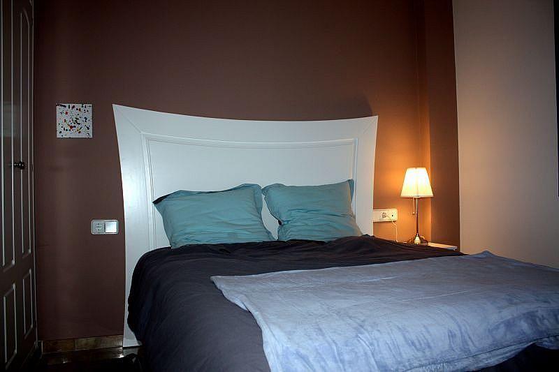 Apartamento en alquiler de temporada en Manilva - 259059110