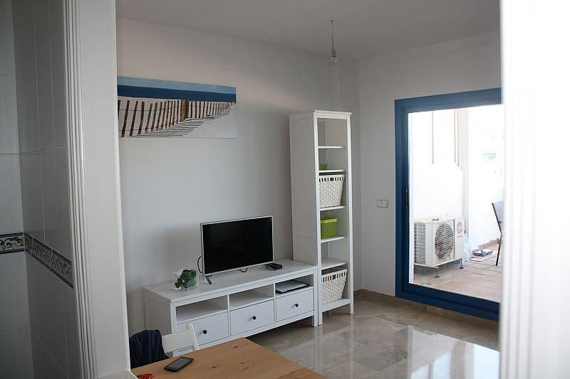 Apartamento en alquiler de temporada en Manilva - 259059128