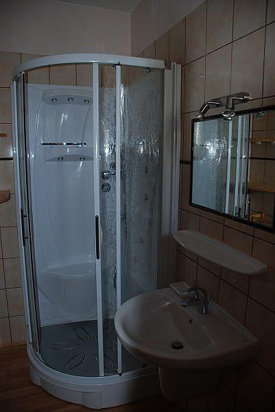 Cuarto de baño 1 - Casa en alquiler de temporada en Cauterets - 389473009