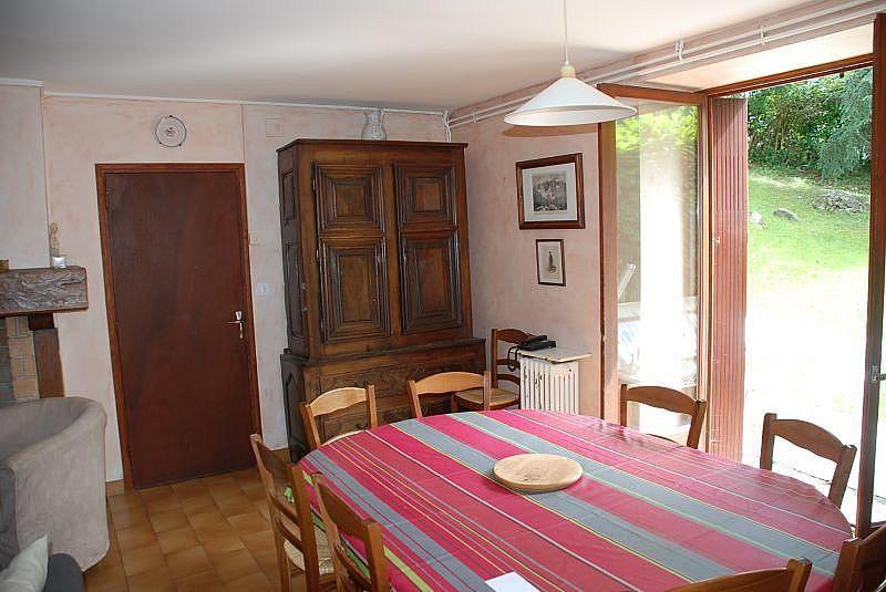 Casa en alquiler de temporada en Cauterets - 389473012