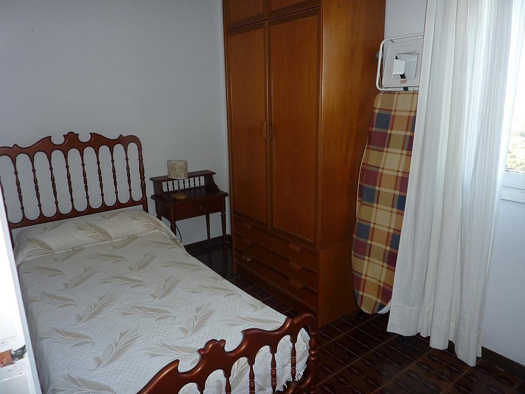 Piso en alquiler de temporada en edificio Torreumbria, Punta Umbría - 382822156