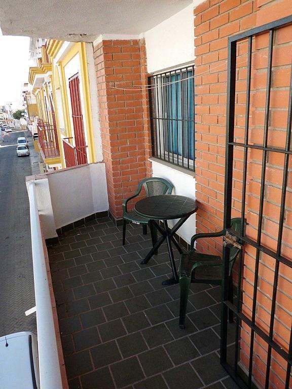 Piso en alquiler de temporada en calle Cisne, Punta Umbría - 174033091