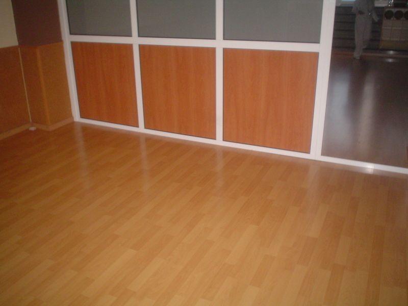 Local en alquiler en calle ***, Roquetes, Les - 123286021
