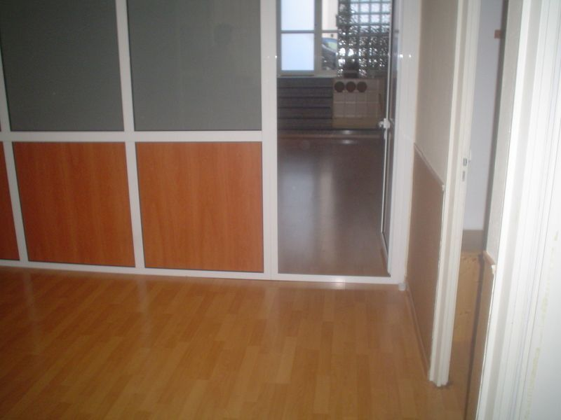 Local en alquiler en calle ***, Roquetes, Les - 123286054