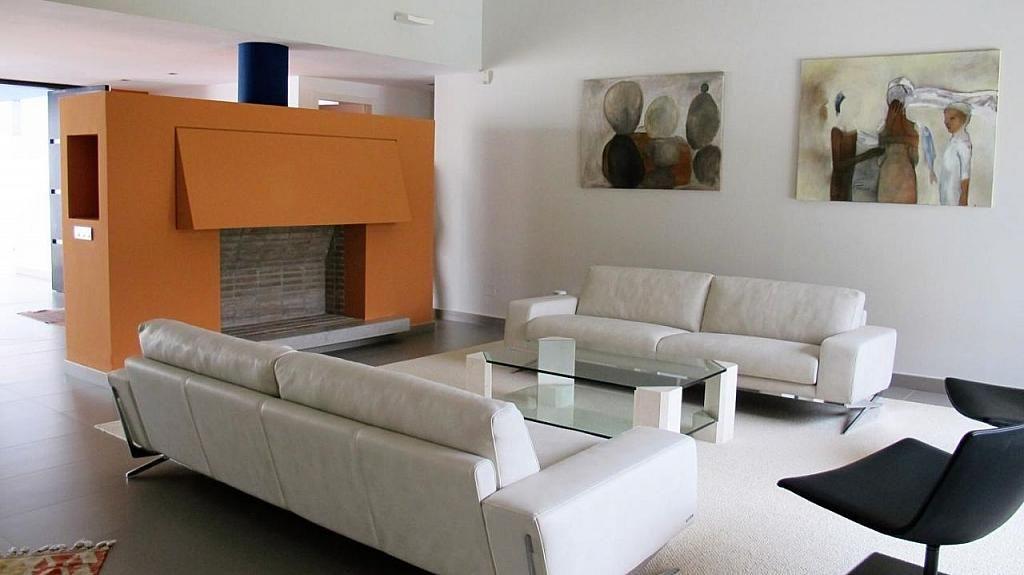Imagen sin descripción - Villa en alquiler en Nueva Andalucía-Centro en Marbella - 330182954