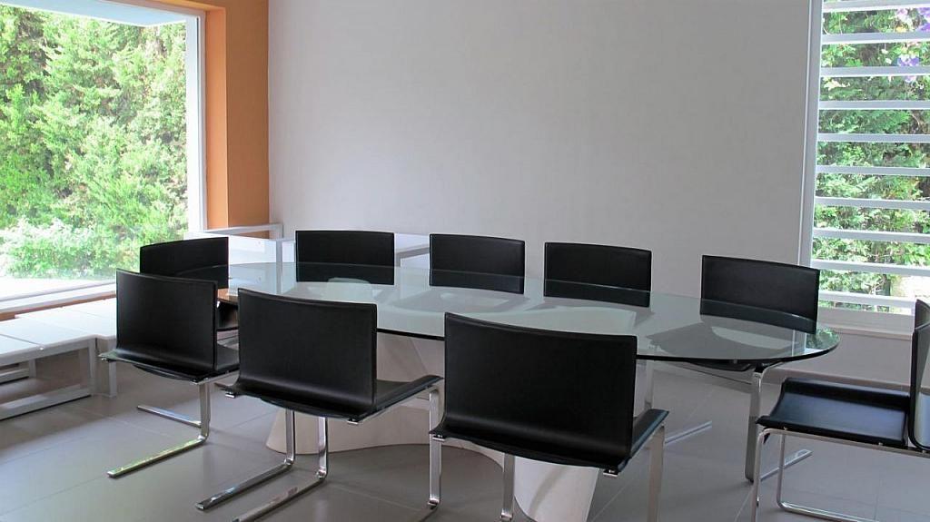 Imagen sin descripción - Villa en alquiler en Nueva Andalucía-Centro en Marbella - 330182957