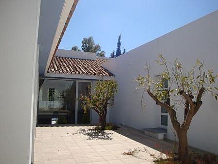 Imagen sin descripción - Villa en alquiler en Nueva Andalucía-Centro en Marbella - 330182960