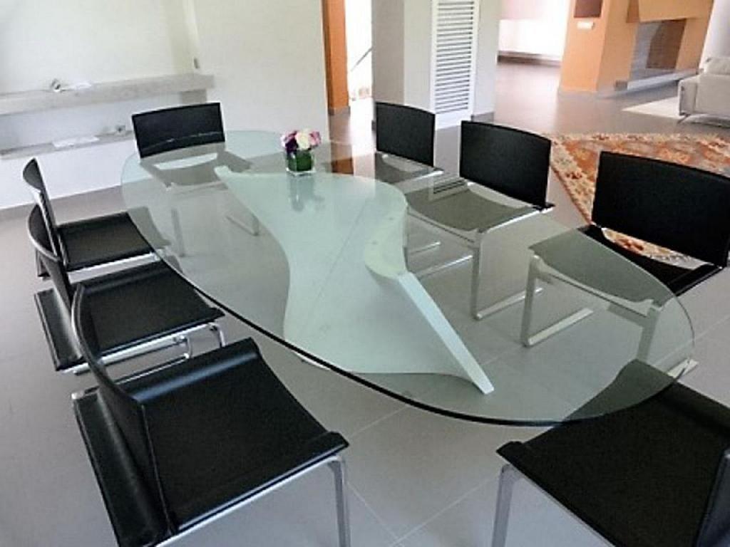 Imagen sin descripción - Villa en alquiler en Nueva Andalucía-Centro en Marbella - 330182963