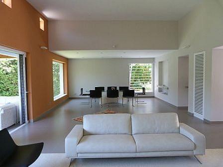 Imagen sin descripción - Villa en alquiler en Nueva Andalucía-Centro en Marbella - 330182966