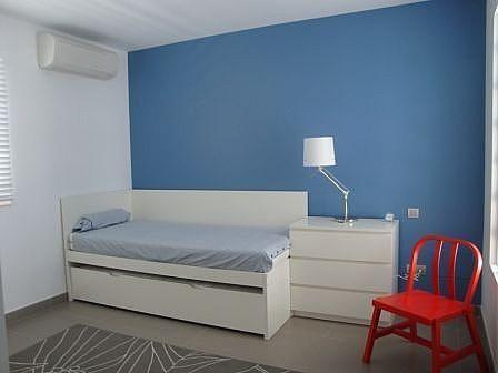 Imagen sin descripción - Villa en alquiler en Nueva Andalucía-Centro en Marbella - 330182969