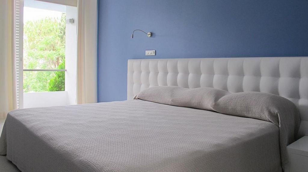 Imagen sin descripción - Villa en alquiler en Nueva Andalucía-Centro en Marbella - 330182972