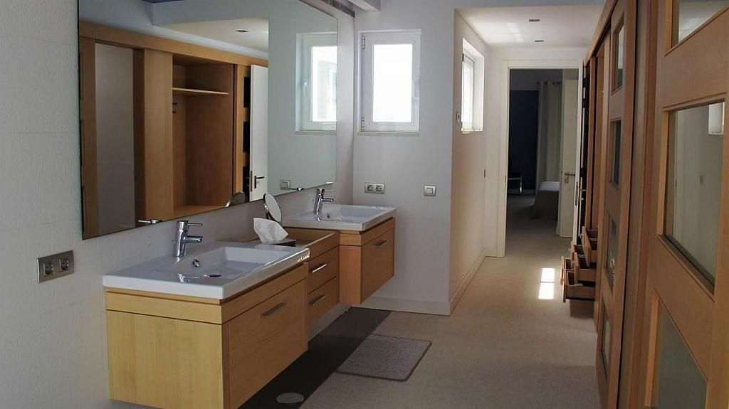 Imagen sin descripción - Villa en alquiler en Nueva Andalucía-Centro en Marbella - 330182978