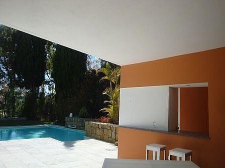 Imagen sin descripción - Villa en alquiler en Nueva Andalucía-Centro en Marbella - 330182984