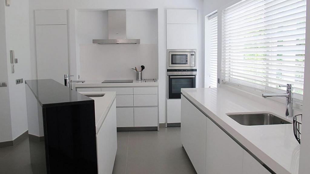 Imagen sin descripción - Villa en alquiler en Nueva Andalucía-Centro en Marbella - 330182987