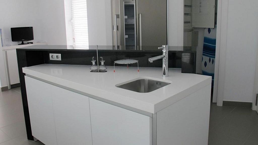 Imagen sin descripción - Villa en alquiler en Nueva Andalucía-Centro en Marbella - 330182990