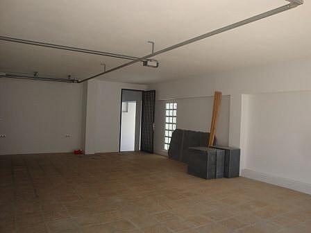 Imagen sin descripción - Villa en alquiler en Nueva Andalucía-Centro en Marbella - 330182996