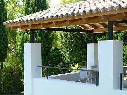 Imagen sin descripción - Villa en alquiler en Nueva Andalucía-Centro en Marbella - 330183005