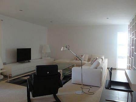 Imagen sin descripción - Villa en alquiler en Nueva Andalucía-Centro en Marbella - 330183011