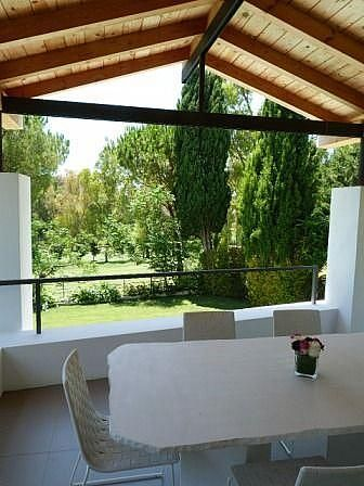 Imagen sin descripción - Villa en alquiler en Nueva Andalucía-Centro en Marbella - 330183017