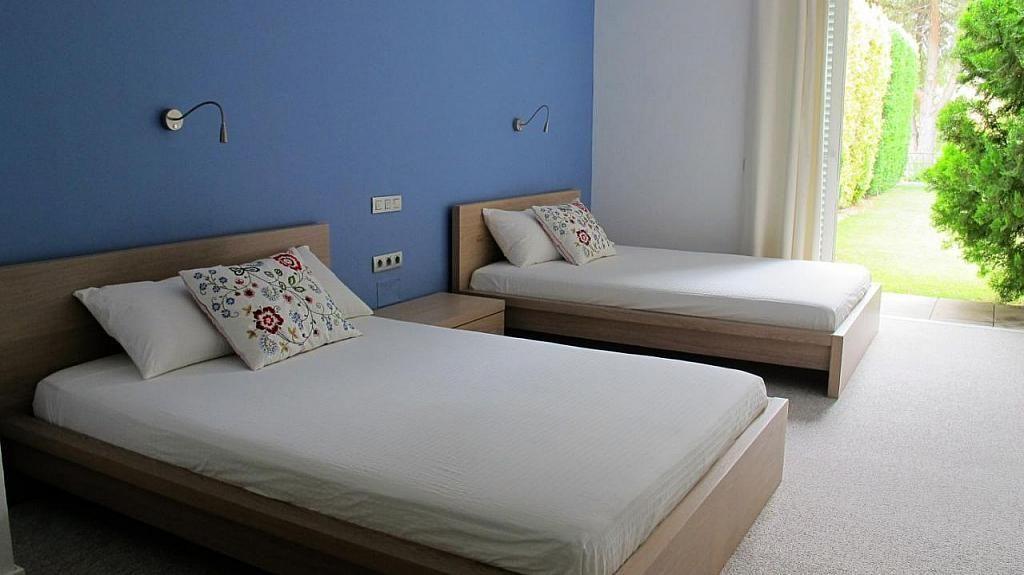 Imagen sin descripción - Villa en alquiler en Nueva Andalucía-Centro en Marbella - 330183020